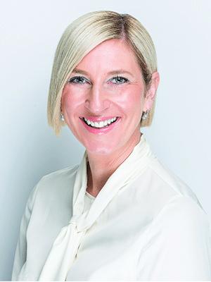Cynthia Sajkunovic